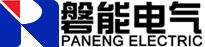 山东工业自动化_废气处理_水处理_电气控制柜设计_西门子系统集成商-烟台磐能电气控制系统有限公司