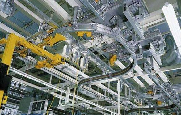 山东工业废气处理的方法有哪些?