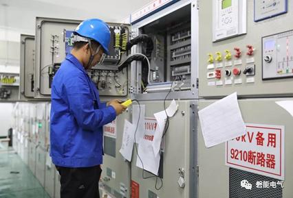 山东工业废气处理设备有哪些优势?