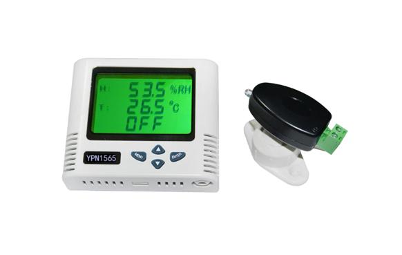 空调控制器YPN1565