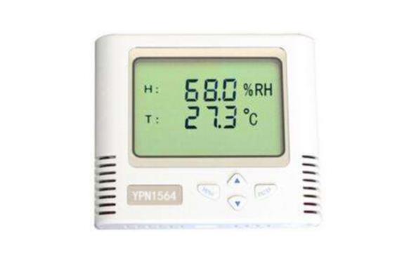 温湿度传感器YPN1564