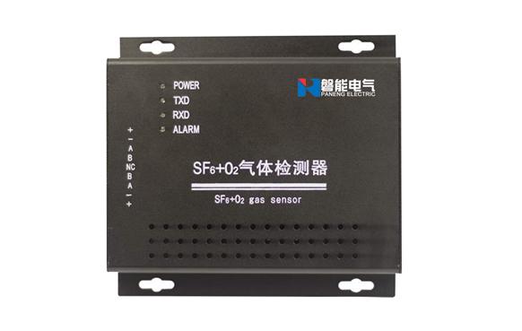 SF6-O2探测器YPN1561-02