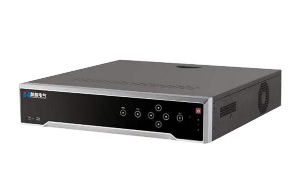 硬盘录像机YPN1541-XX