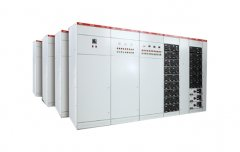 <b>电气控制柜设计原则有哪些</b>